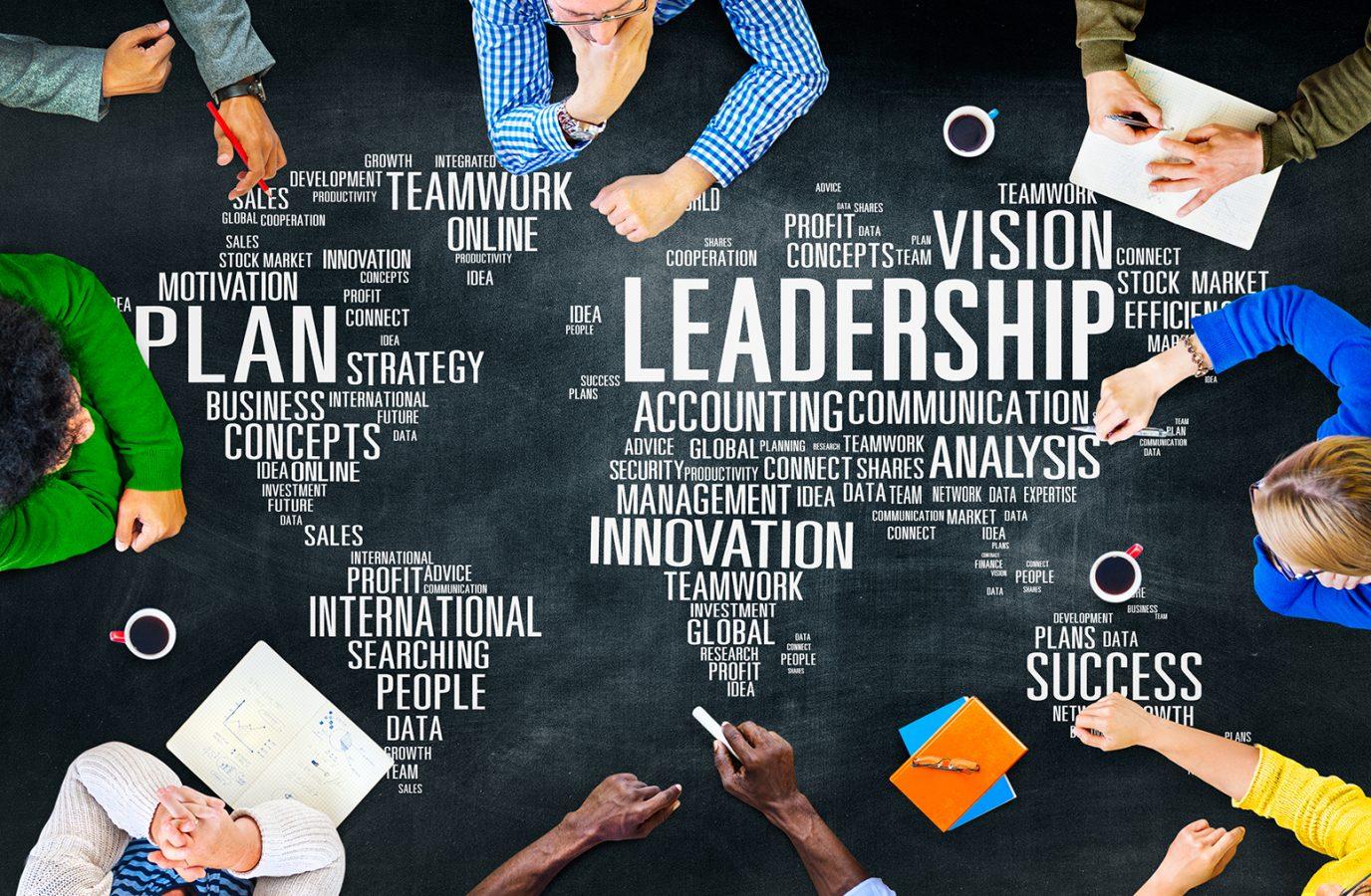 Leadershipsmall