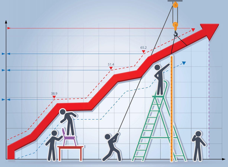 Promotion graph 2