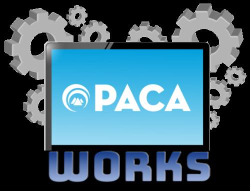 PACA Works
