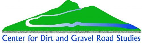 Cdgrs logo raster3