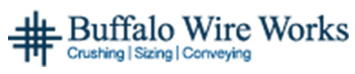 Buffalo Wire Works