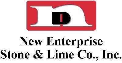 New Enterprise Stone & Lime Co., Inc.